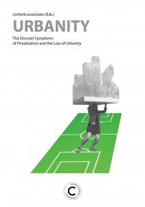 Internationale, interdisziplinäre Konferenz vom 24. – 25. 10. 2013, im Az W